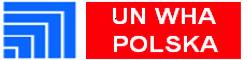 UN WHA Polska Sp. z o.o.